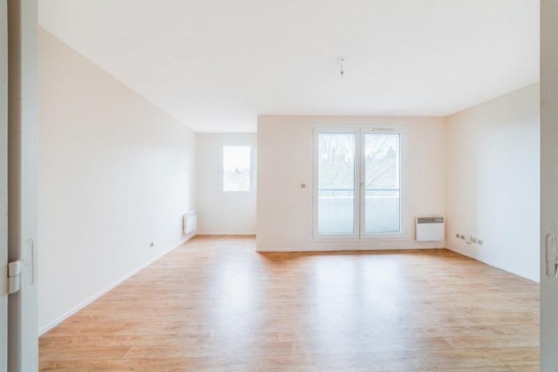 Appartement 3 pièces Saint-Genis-Laval