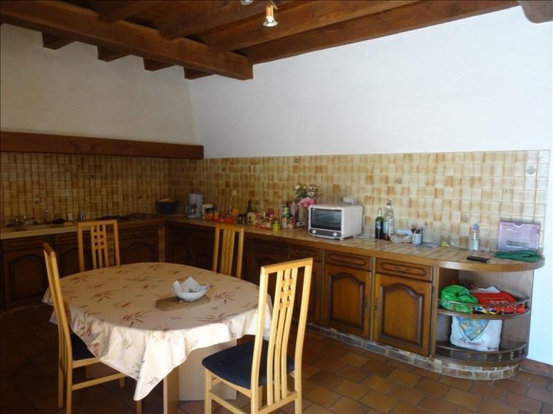 Sale house / villa Bergerac 470000€ - Picture 4