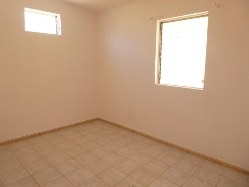 Sale house / villa Les anses d'arlet 225000€ - Picture 9