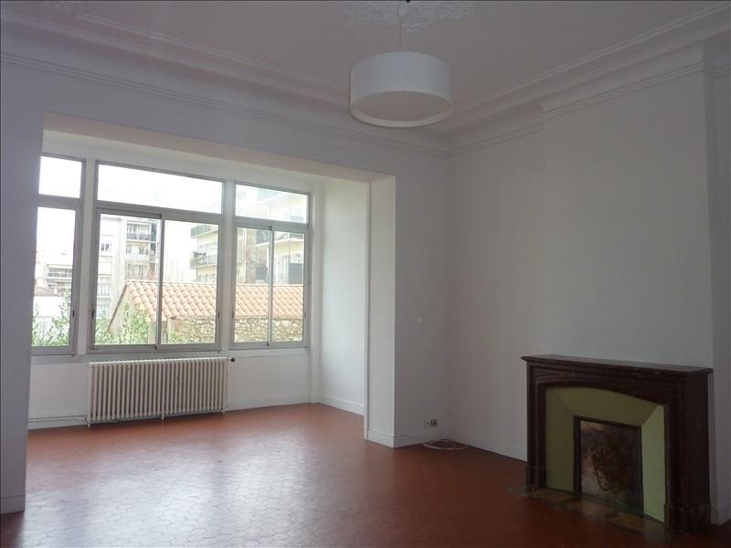 Location appartement Marseille 8ème 1400€ CC - Photo 1
