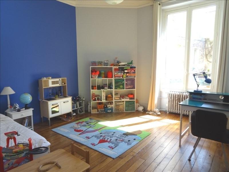 Vente de prestige appartement St germain en laye 1095000€ - Photo 4