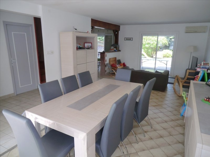 Vente maison / villa Fougeres 156 000€ - Photo 2