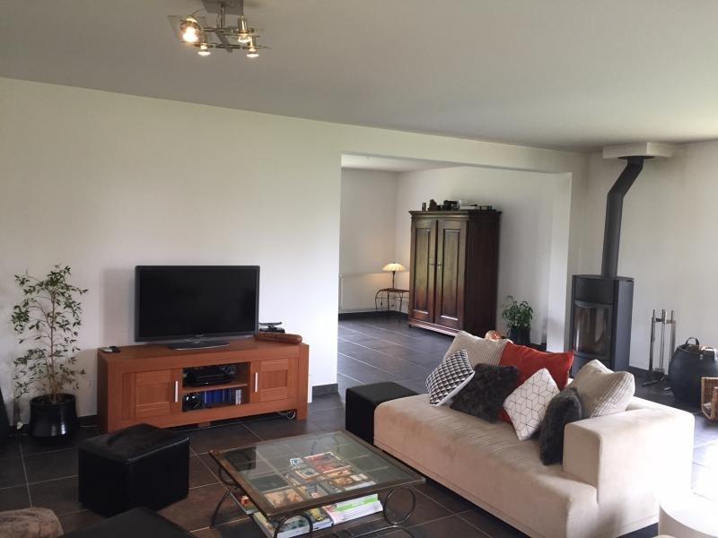 Vente maison / villa Barbizon 698000€ - Photo 5