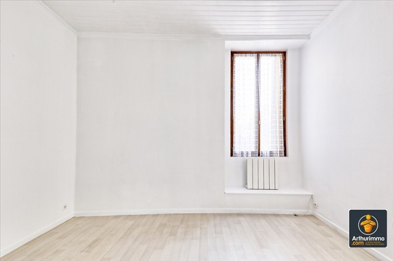 Vente appartement Villeneuve st georges 104 000€ - Photo 6
