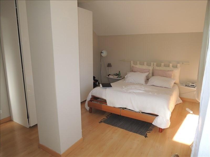 Vente maison / villa Poissy 634000€ - Photo 7