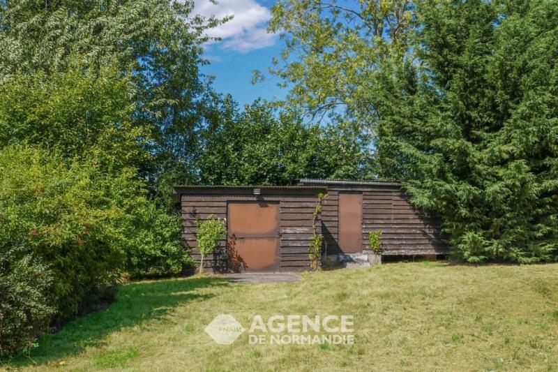 Vente maison / villa Montreuil-l'argille 75000€ - Photo 10