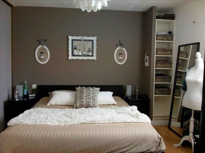 Sale apartment Langueux 174800€ - Picture 10