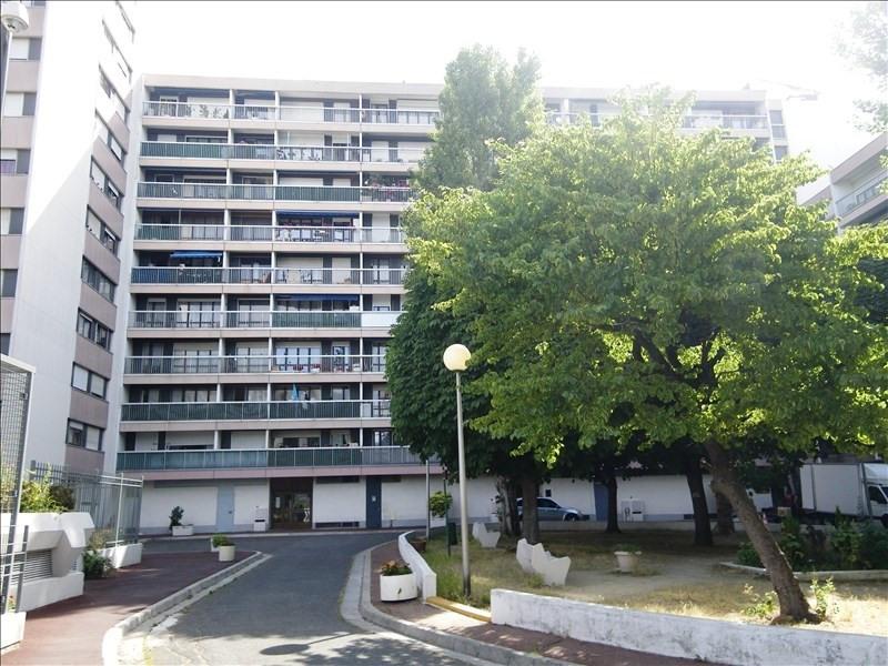 Vente appartement Argenteuil 160000€ - Photo 6