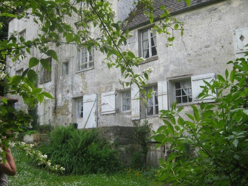 Sale house / villa Vienne en arthies 222000€ - Picture 2