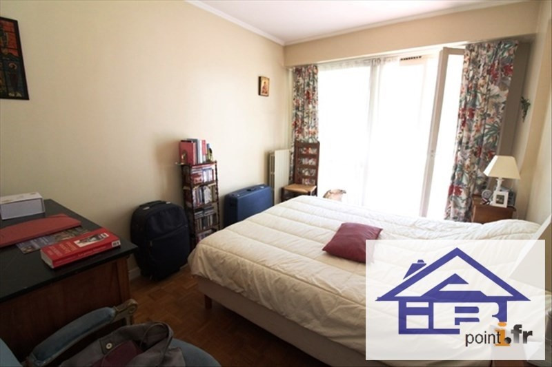 Vente appartement Marly le roi 234 000€ - Photo 4
