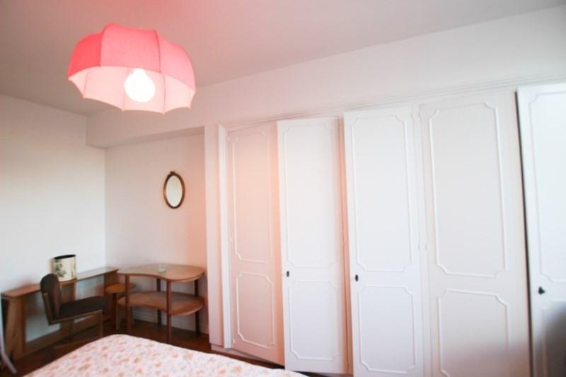 Rental apartment Boulogne billancourt 1955€ CC - Picture 3