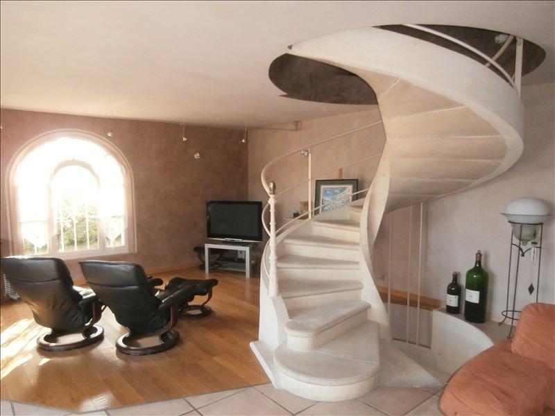 Deluxe sale house / villa Manosque 690000€ - Picture 4