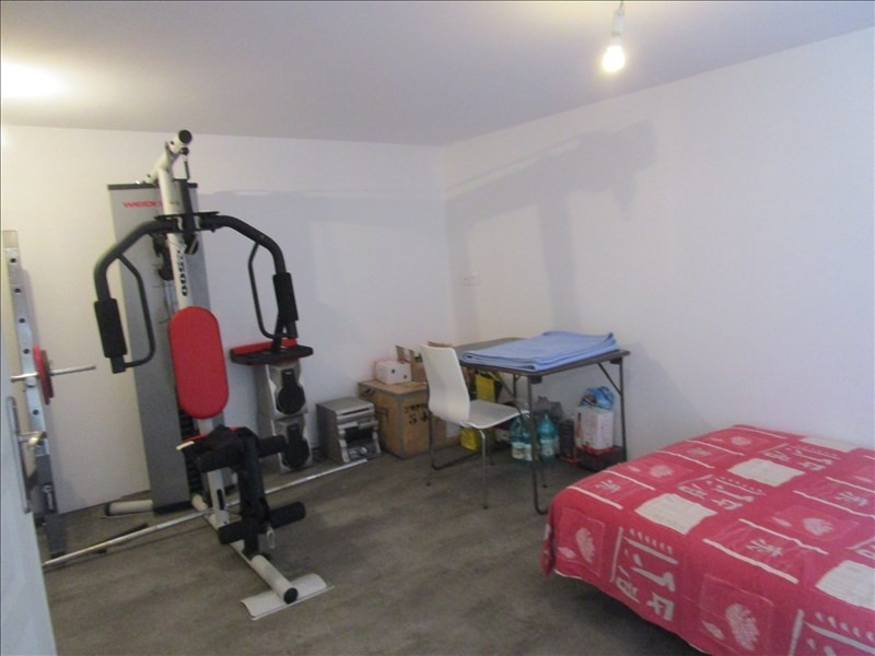 Vente maison / villa Carcassonne 269000€ - Photo 10