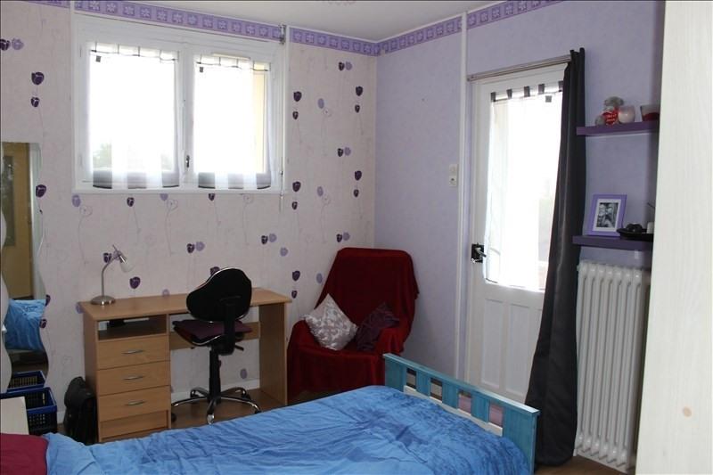 Verkoop  huis Yves 249561€ - Foto 4