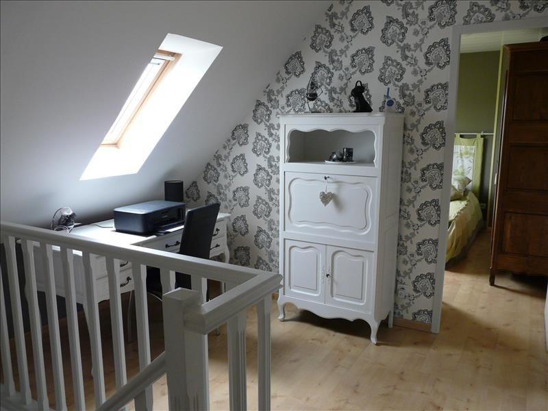 Vente maison / villa Hazebrouck 332000€ - Photo 9