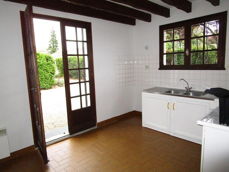 Vente maison / villa St martin de gurcon 97200€ - Photo 3