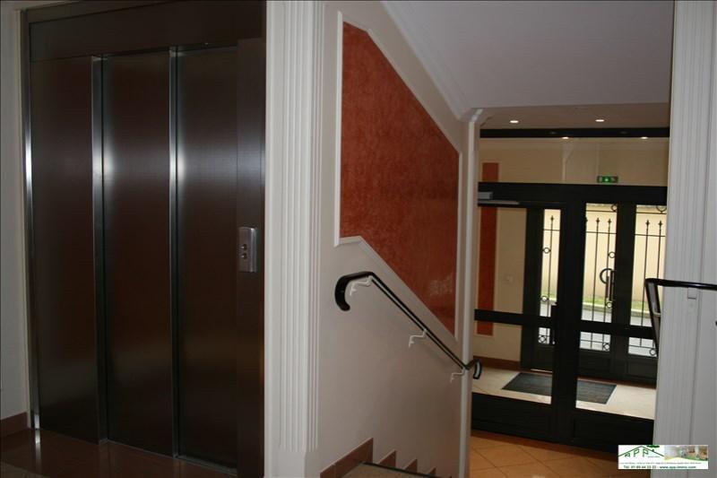 Vente appartement Viry chatillon 245000€ - Photo 5