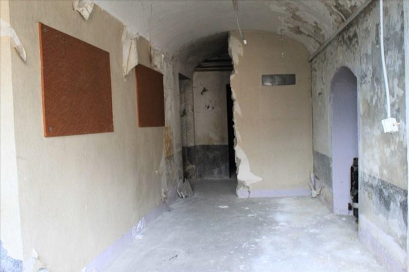 Sale loft/workshop/open plan Vienne 77000€ - Picture 3