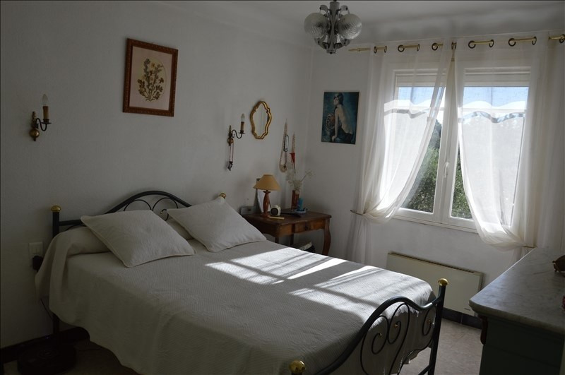 Verkoop  huis St didier 299000€ - Foto 5