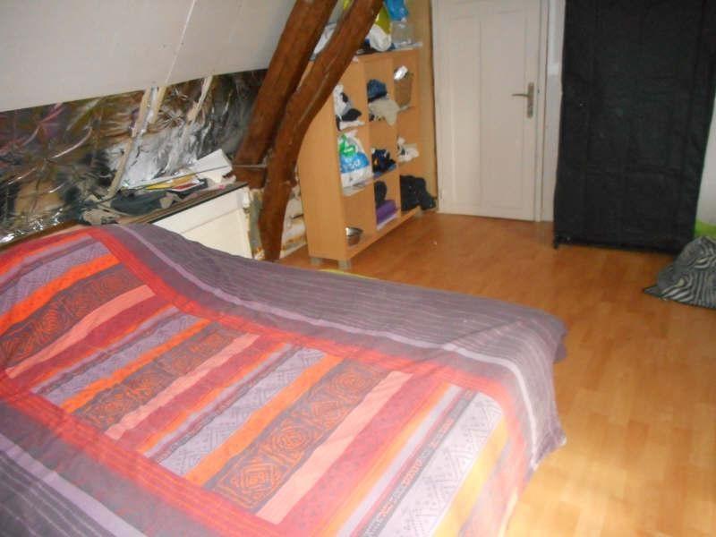 Vente maison / villa Gisors 240000€ - Photo 8
