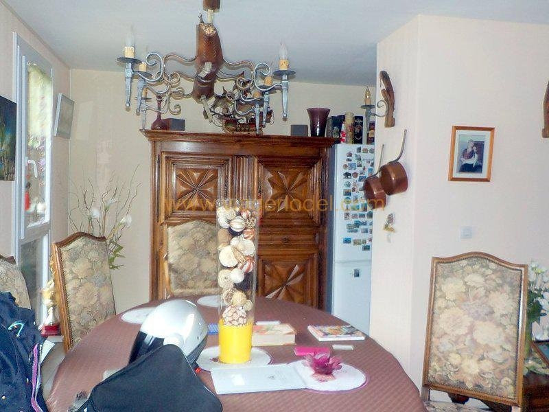 Viager appartement Antibes 60000€ - Photo 13