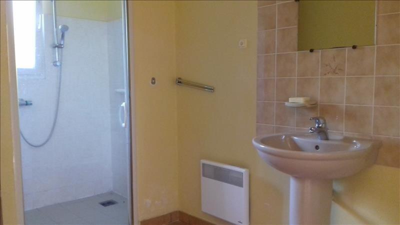 Sale house / villa St brieuc 200950€ - Picture 7