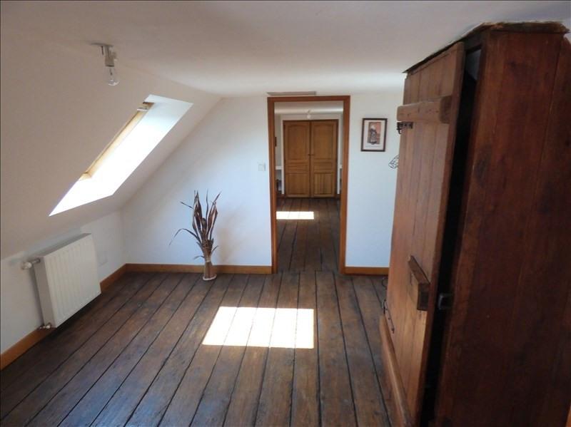 Sale house / villa Louargat 230500€ - Picture 7