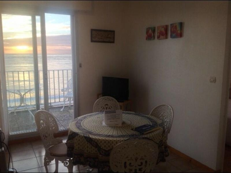 Vacation rental apartment Royan 630€ - Picture 5