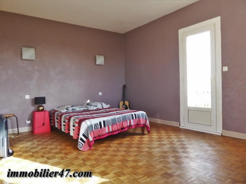 Vente maison / villa Granges sur lot 179 900€ - Photo 12