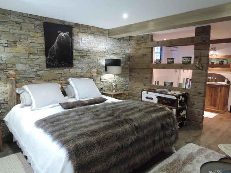 Vente maison / villa Montauban de luchon 680000€ - Photo 7