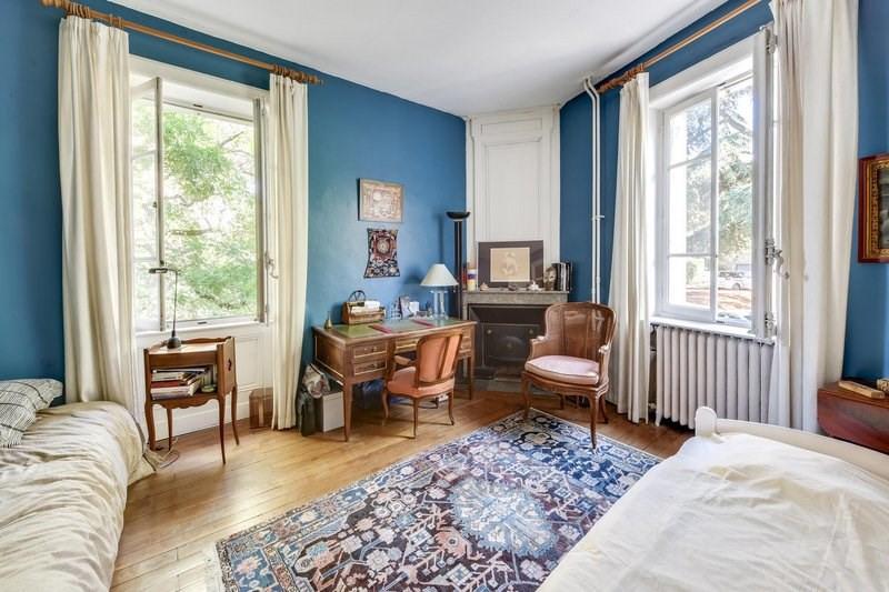 Deluxe sale house / villa Caluire-et-cuire 1500000€ - Picture 5