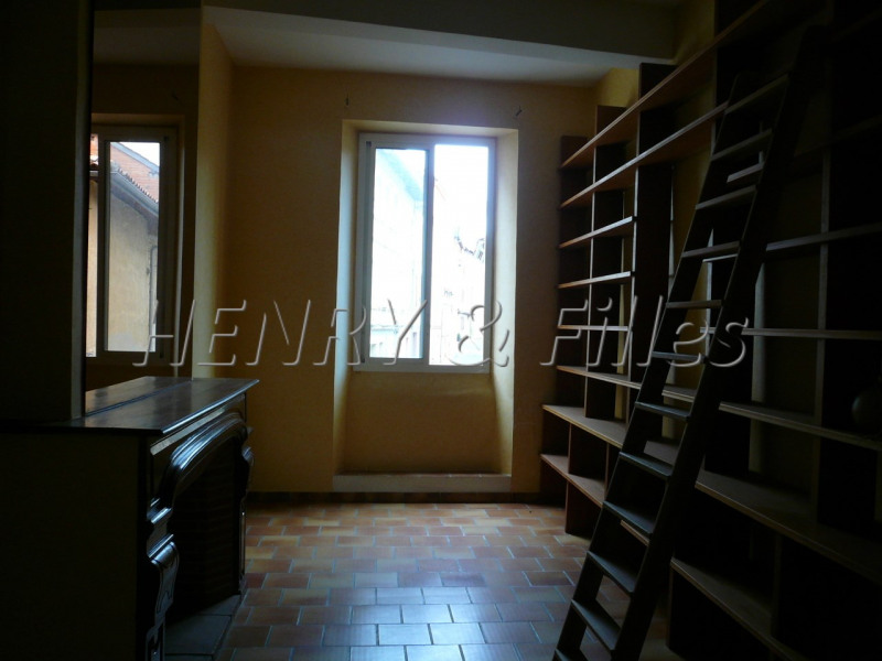 Sale house / villa Samatan / lombez 189000€ - Picture 16