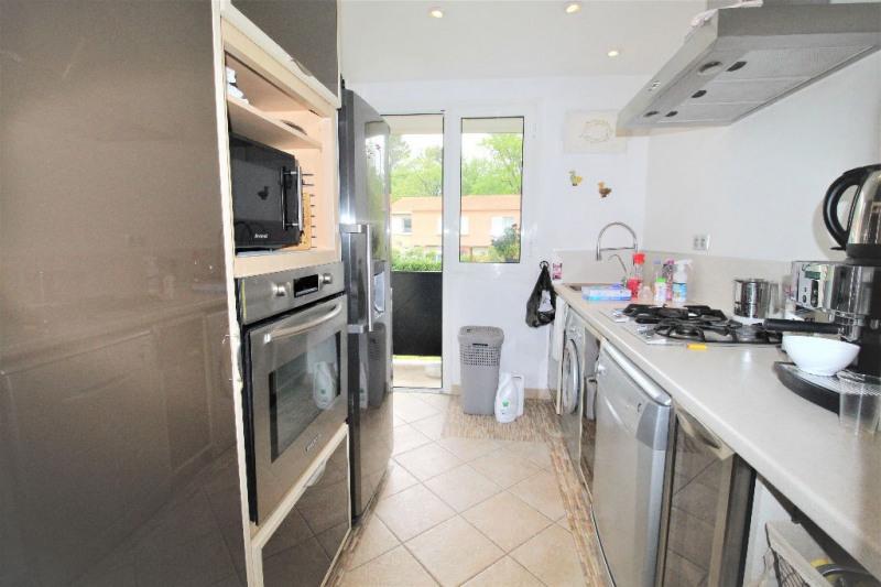 Vente appartement Valbonne 289000€ - Photo 2