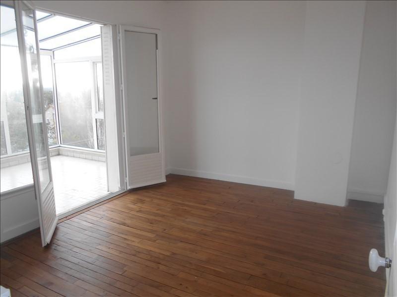 Sale house / villa St leu la foret 465000€ - Picture 7