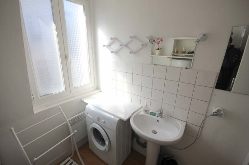 Vente appartement Villers sur mer 123 500€ - Photo 8