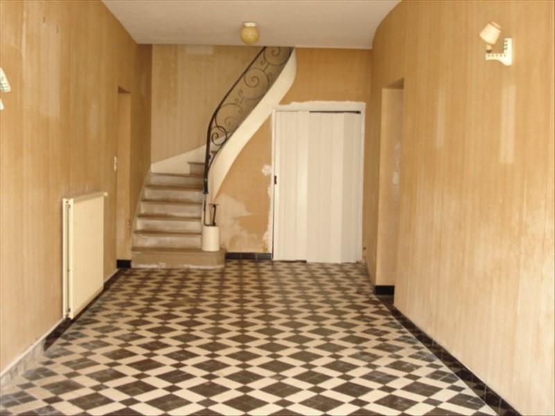 Vente maison / villa Cussac fort medoc 139000€ - Photo 3