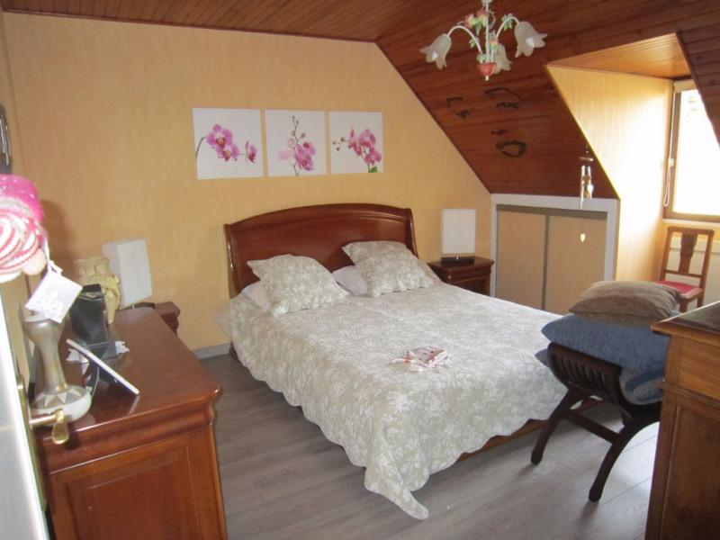 Sale house / villa Longpont sur orge 415000€ - Picture 6