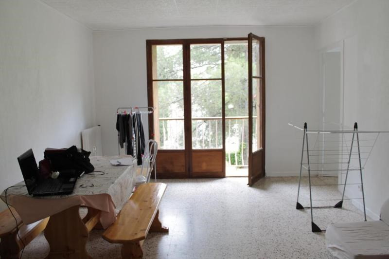 Location appartement Aix en provence 320€ CC - Photo 3