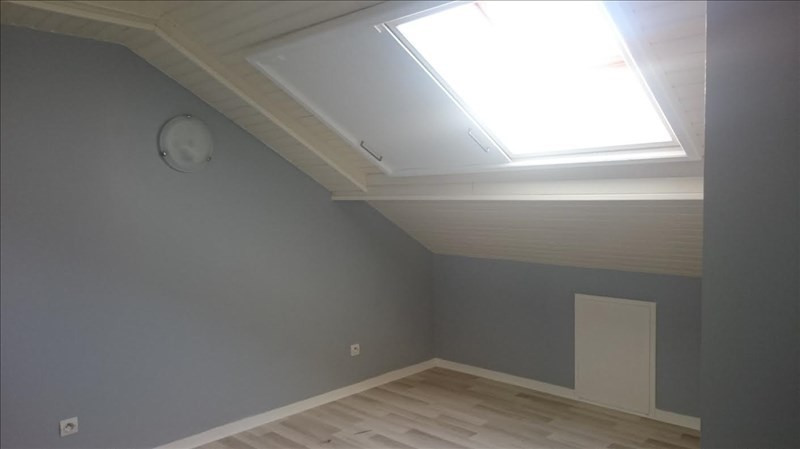 Sale building Nay 264 000€ - Picture 2