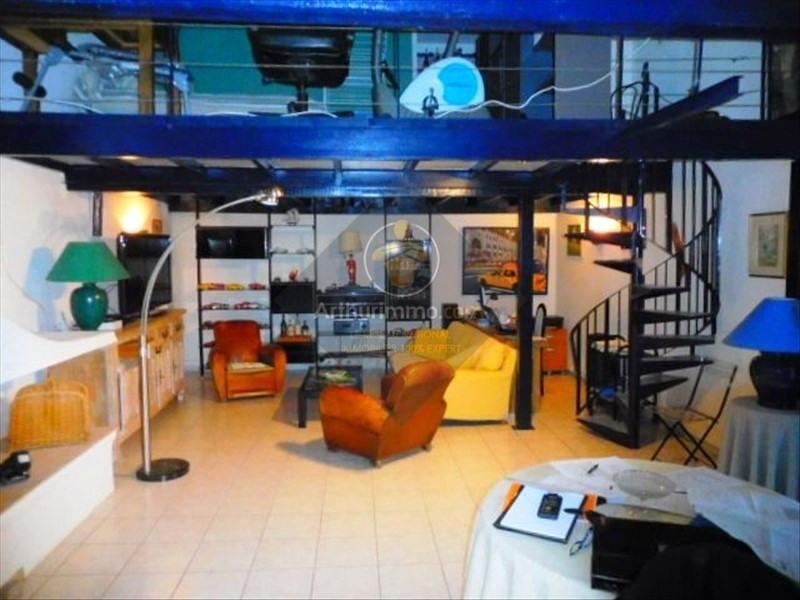 Vente maison / villa Sete 279000€ - Photo 3