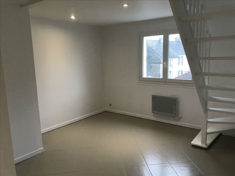 Rental apartment Bussy st georges 1 000€ CC - Picture 6