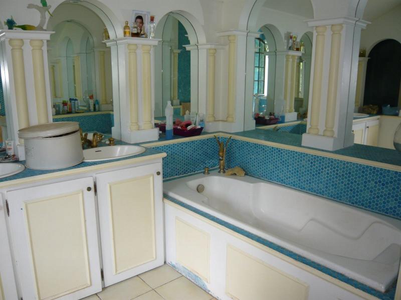 Sale house / villa Chennevières-sur-marne 795000€ - Picture 5