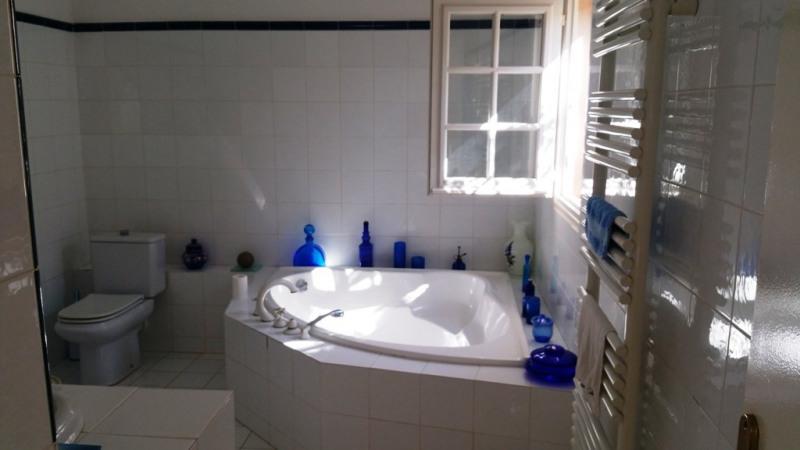 Sale house / villa Pietrosella 480000€ - Picture 16