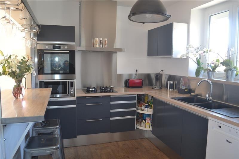 Vente maison / villa Millau 240000€ - Photo 1