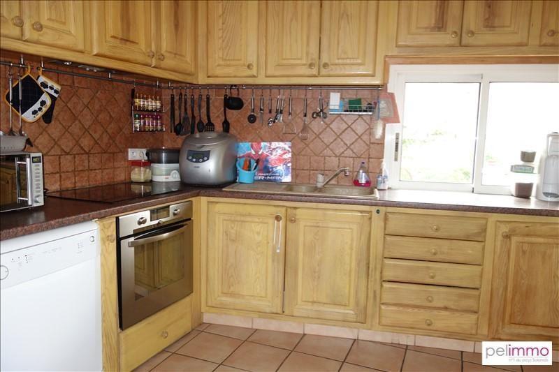 Vente maison / villa Lancon provence 225000€ - Photo 4