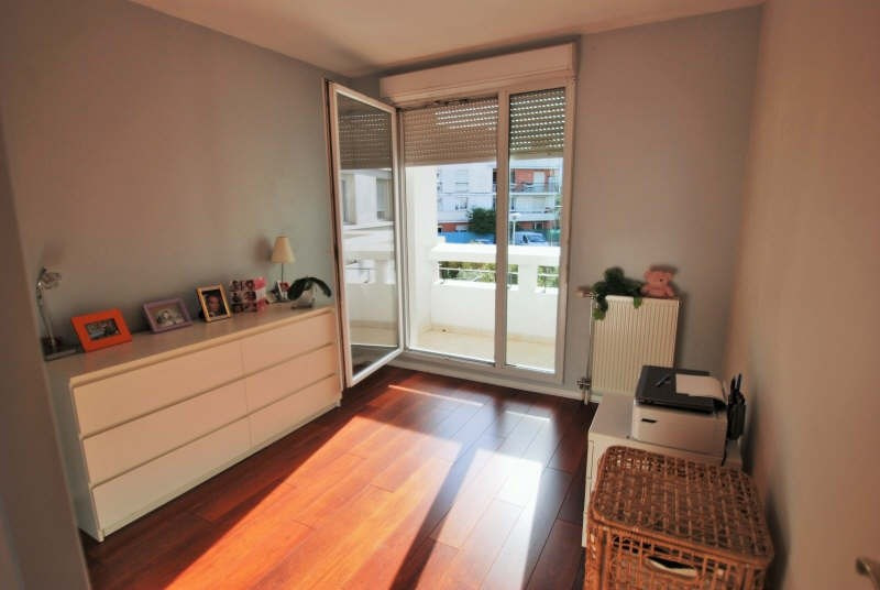 Vente appartement Bezons 235 000€ - Photo 7