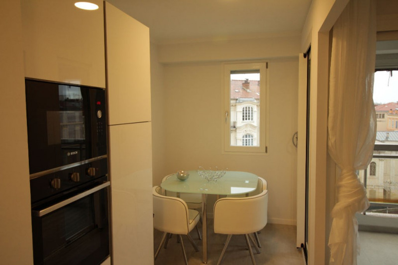 Rental apartment Nice 1200€ CC - Picture 7