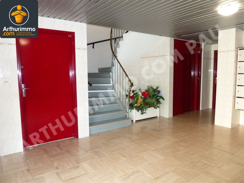 Sale apartment Pau 61990€ - Picture 7