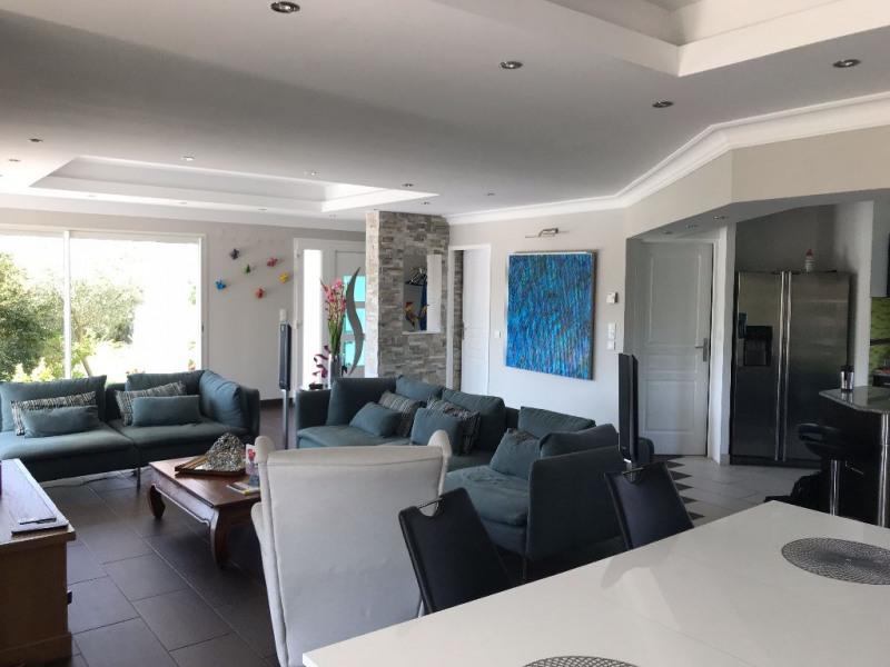 Vente maison / villa Dax 365000€ - Photo 3