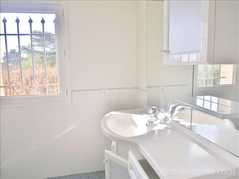 Vente de prestige maison / villa Tourrettes sur loup 740000€ - Photo 10